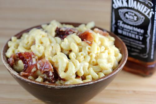 Jack_Daniels_mac_and_cheese_2