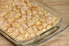 tater_tot_breakfast_casserole_4