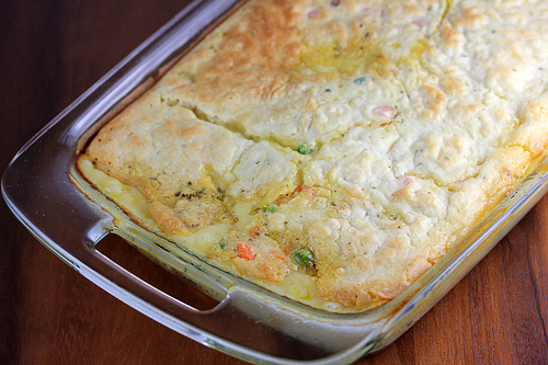 chicken_pot_pie_bake_2