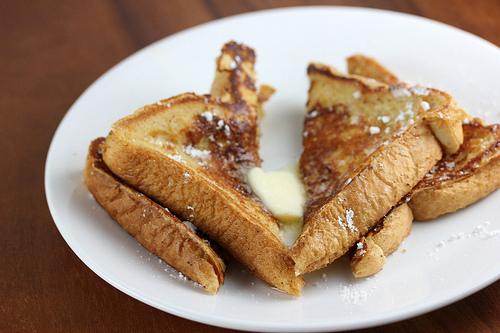 eggnog_french_toast_2