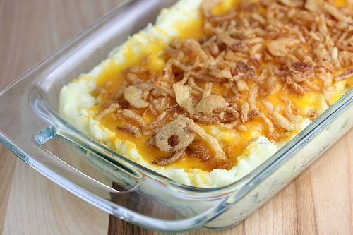 garlic_mashed_potato_bake_2