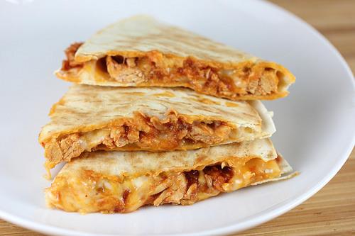 chicken_tinga_quesadillas_4