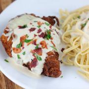 Olive Garden Chicken Lombardy Recipe Blogchef Net