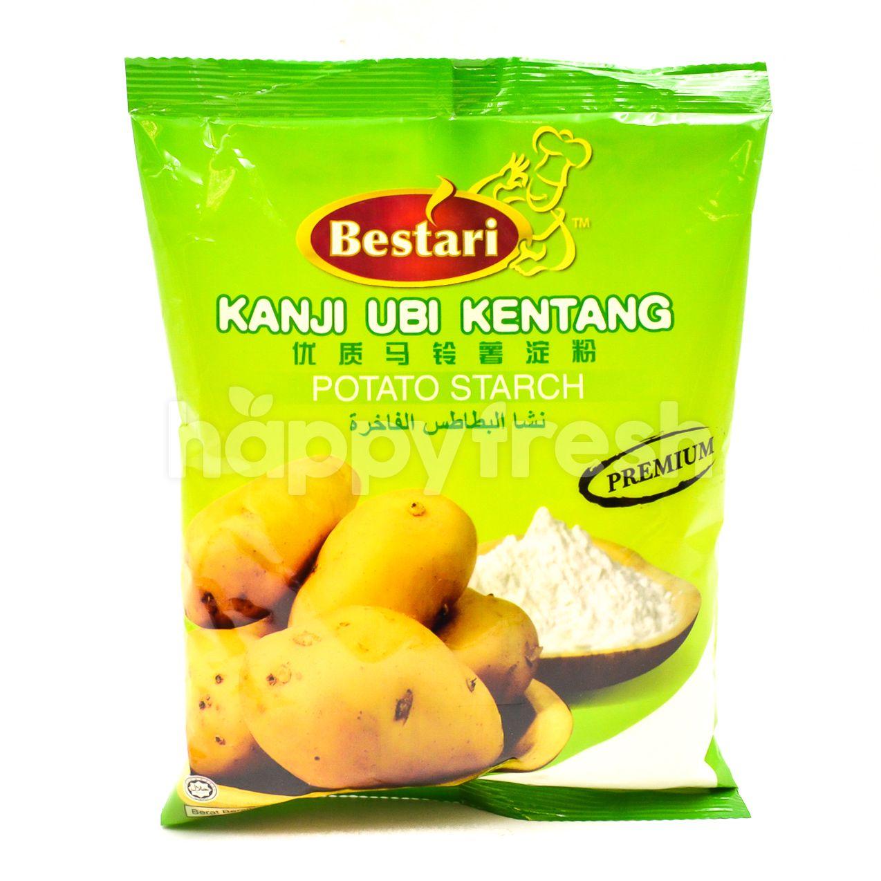 Potato Starch