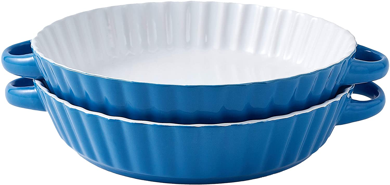 Another Pie Pan