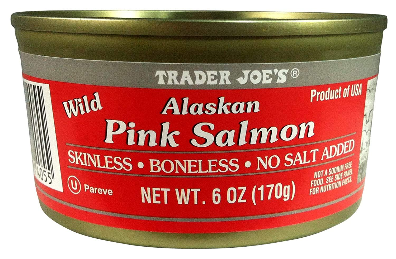 Substitute For Lemon Pepper On Salmon