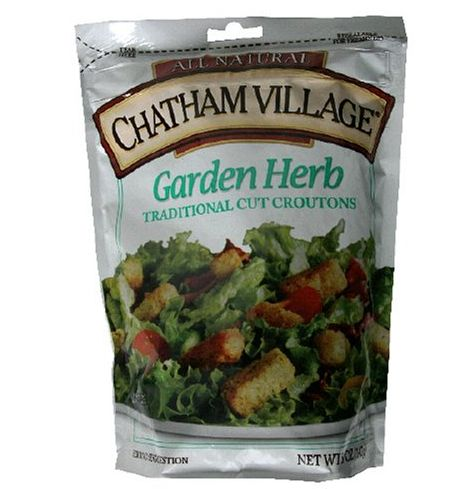 Chatham Village Homestyle Croutons