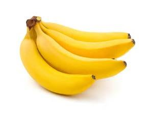 FRESH BANANAS FRESH FRUIT VEGETABLES