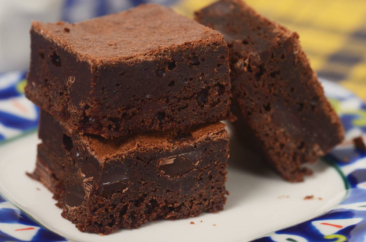 Substitute for Eggs in Brownies