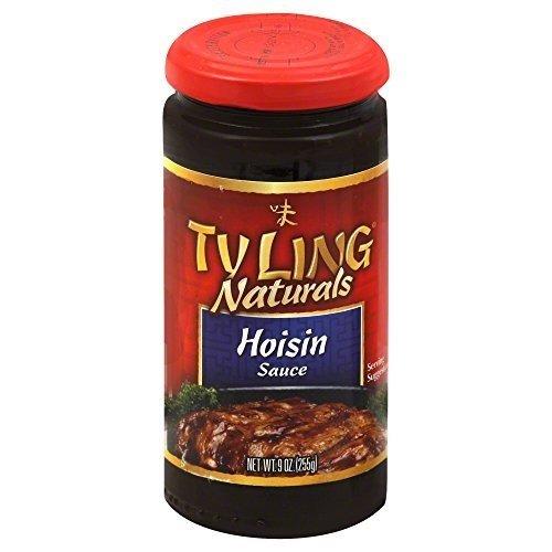 Ty Ling Sauce Hoisin