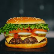 How Long to Cook Burgers on Stove