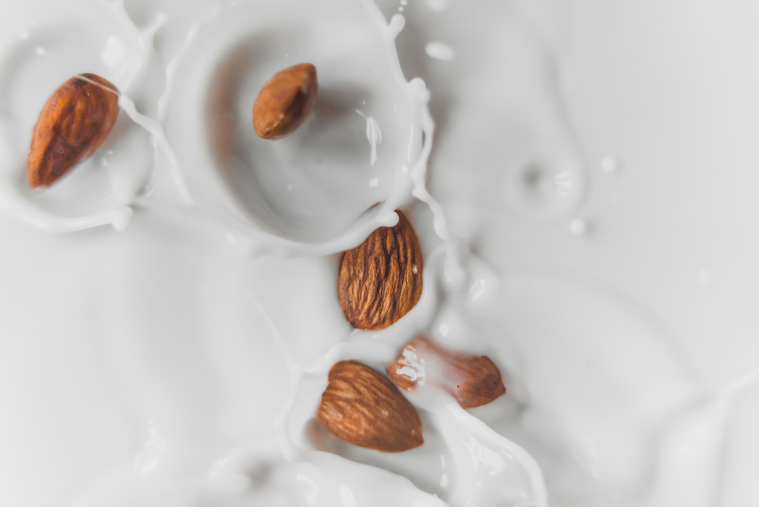 Can You Substitute Almond Milk for Milk