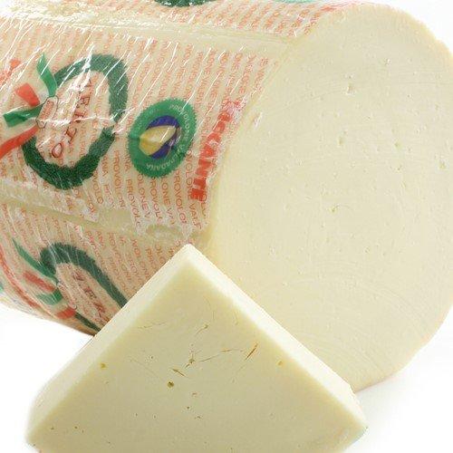 igourmet Provolone Piccante Italian Cheese - Pound Cut