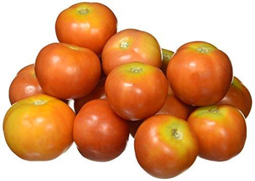 Fresh Finds Hybrid Tomato, 1kg