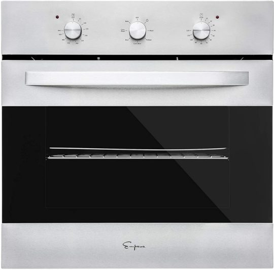 Empava Convection Single Wall Oven