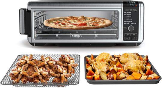 Ninja Countertop Convection RV Oven
