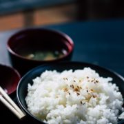 How do You Cook Jasmine Rice in an Instant Pot. (4)