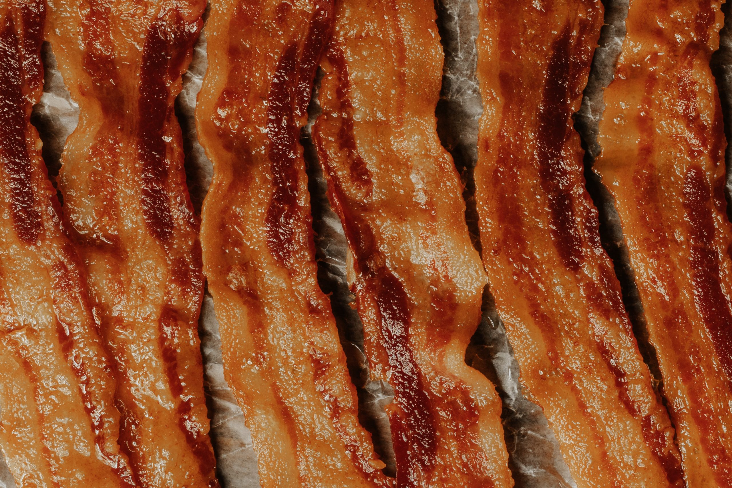 How to Cook Bacon in an Oven like Rachael Ray (3)