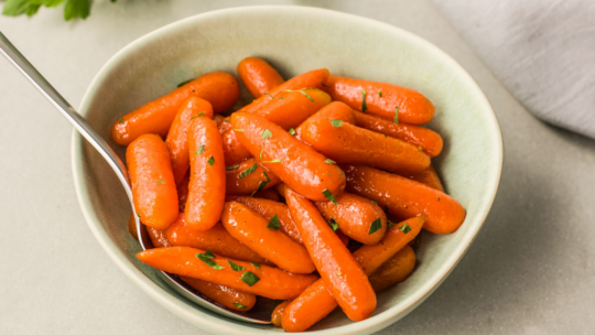 How to Cook Carrots on the Stove (3)