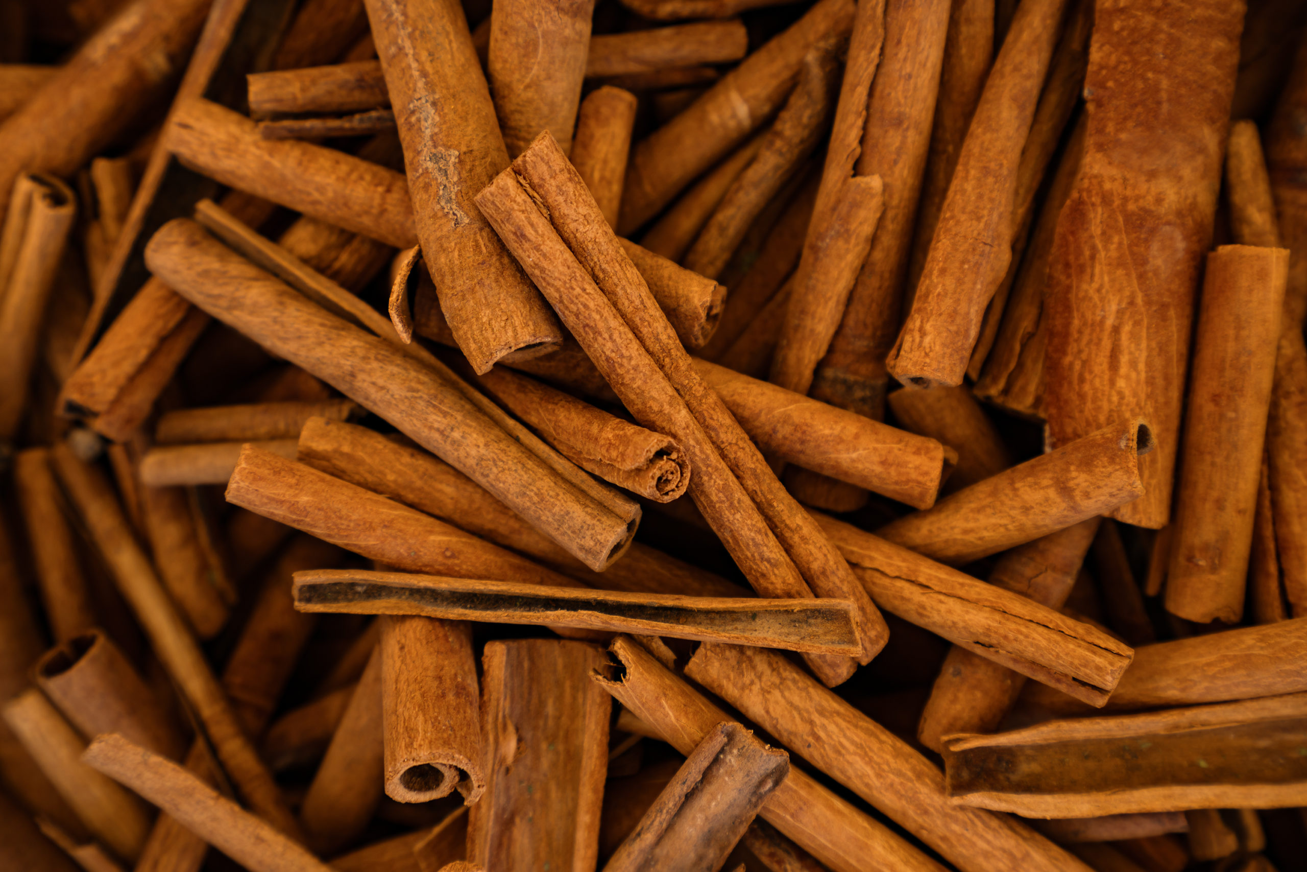 Substitute for Cinnamon Sticks